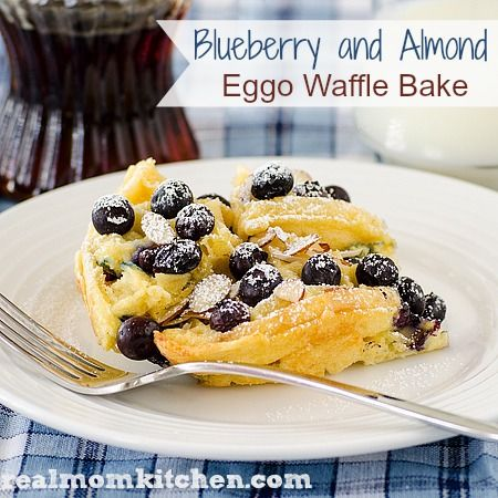 1000 Images About Best Waffle Cooking Ideas On Pinterest