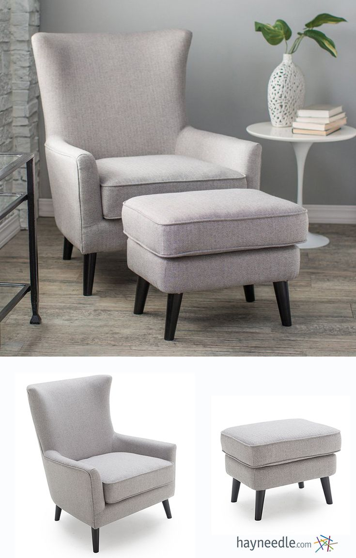 Accent Chairs Rooms Go