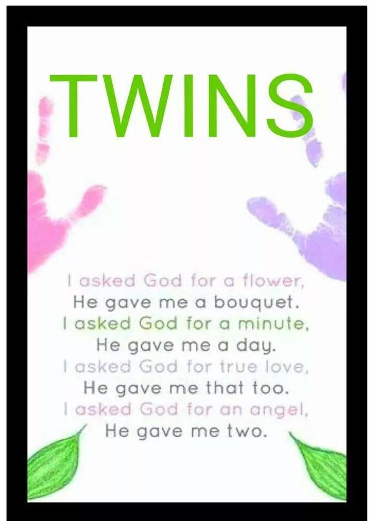 Twin Losing Quotes One Loved About