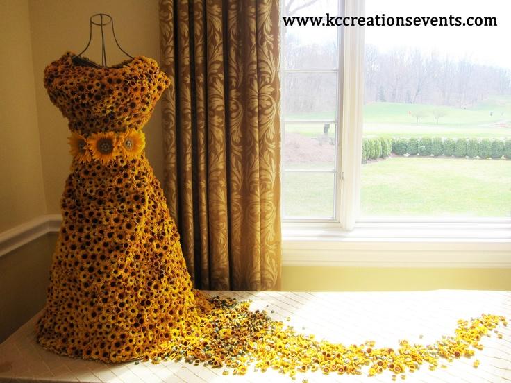 Cool Bridal Shower Ideas