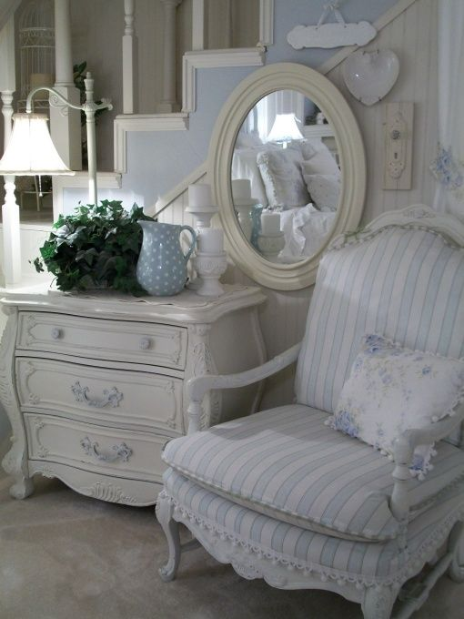 387 best images about My Shabby Living Room Ideas on ...