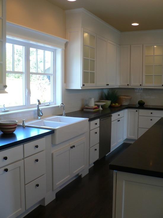 Best Kitchen Units Small Kitchens