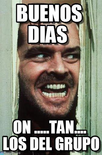 How Laugh Spanish Jajaja