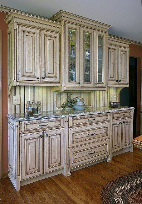 Build My Own Kitchen Online