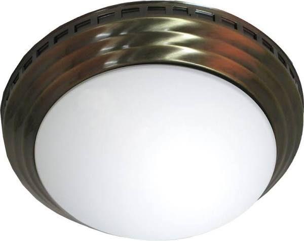 Motion Detector Light Bulbs Home Depot