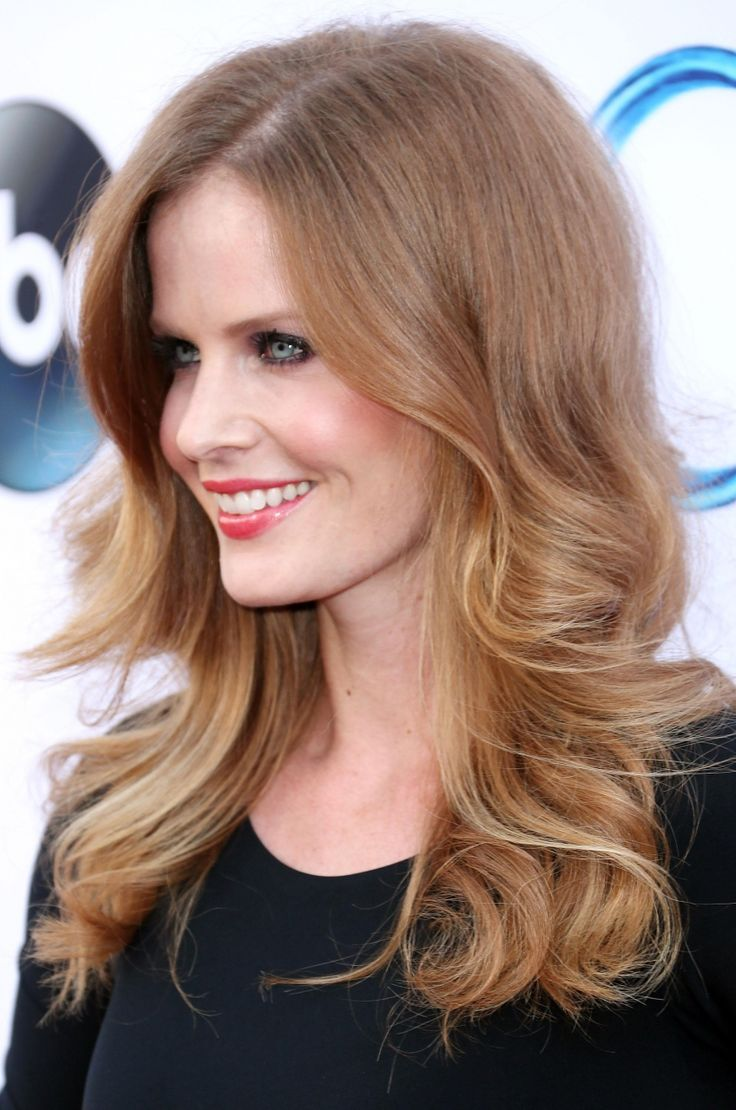 83 best images about Rebecca Mader on Pinterest | Seasons ...