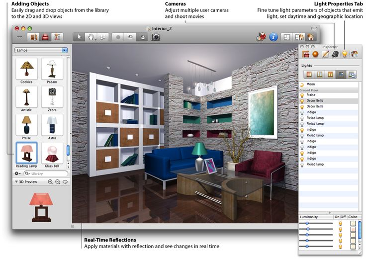 Kitchen Design Programs Mac Free