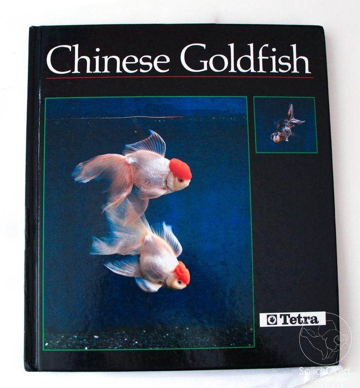 17 Best images about Goldfish on Pinterest | Bristol ...