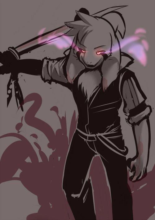 Asriel Dreemurr Muscle Comic