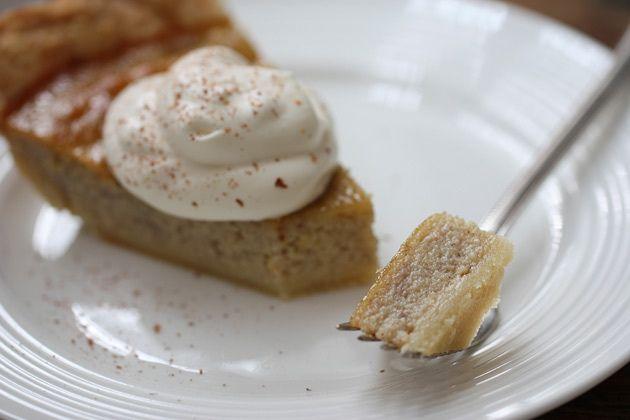 Pie Cheesecake Pumpkin Libby