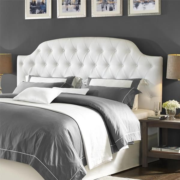 King Yourself Size Padded Do It Headboards Beds