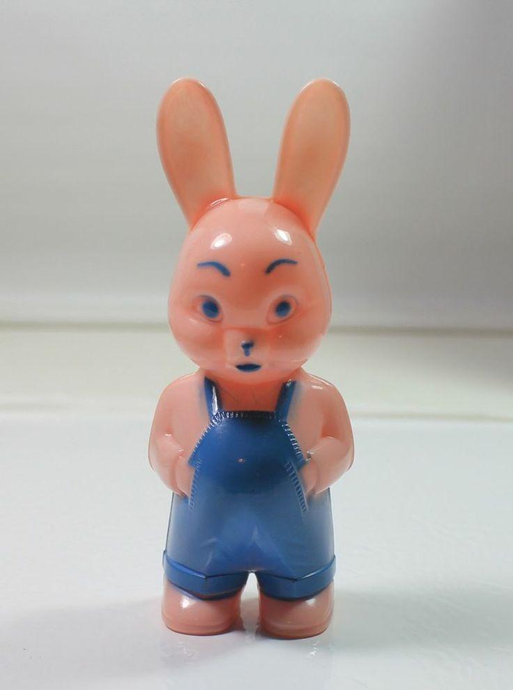 Knickerbocker Toy Company
