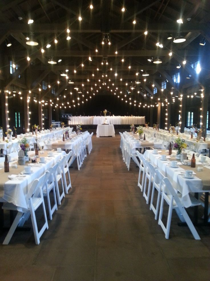 Wedding Ideas Outside Decorations And