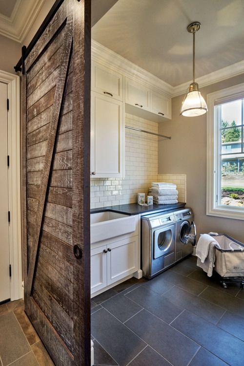 Tiles Design Kitchen And Bathroom