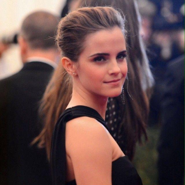 Emma Watson (@emmawatson) • Instagram photos and videos