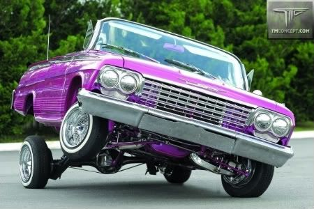 Cool Lowrider Cars | Lowriders | Pinterest | Chevy ...