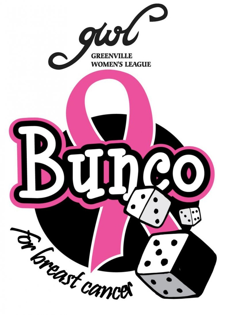 Bunco Beauties
