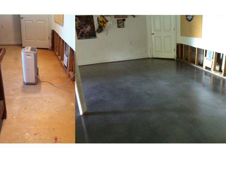Modern Kitchen Vinyl Flooring