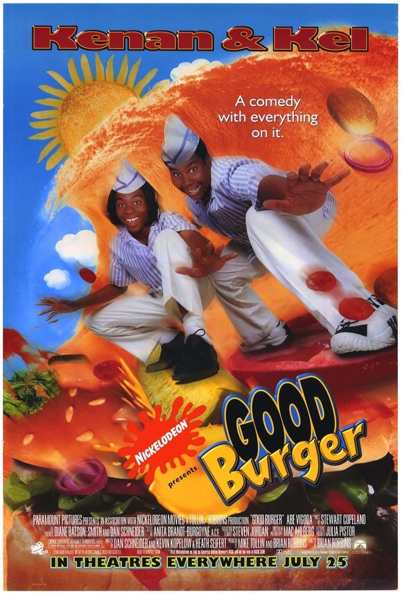 Home Good Welcome Order Take Burger I Good May Burger Your