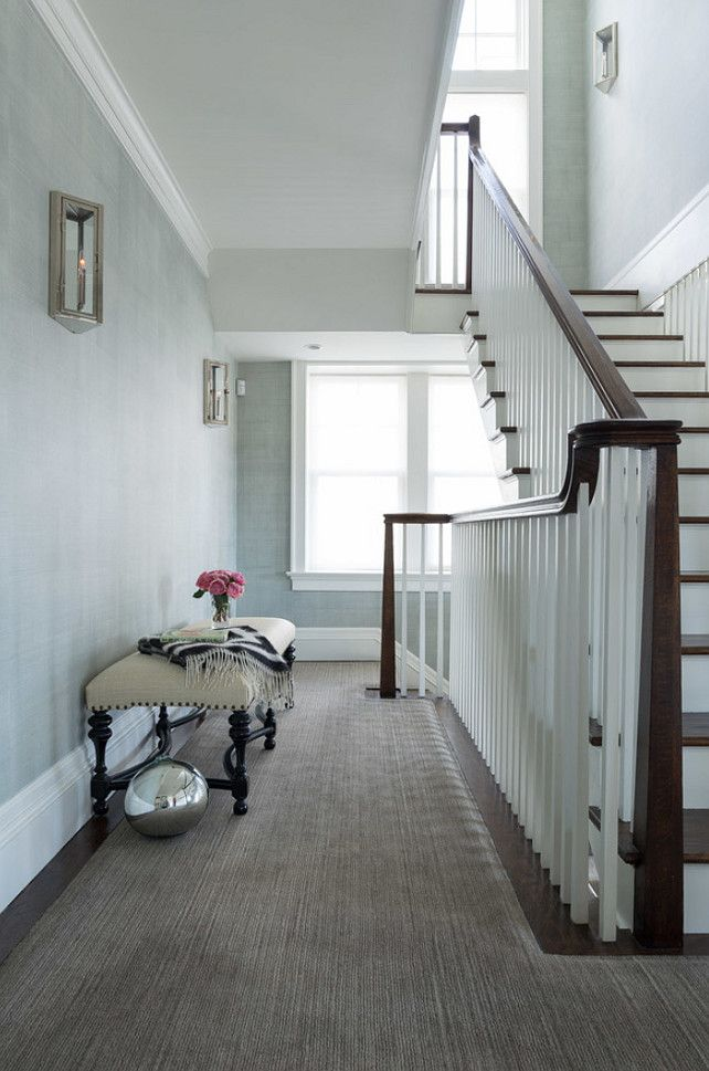 Foyer Ideas Foyer Wall Color Ideas Foyer Color Palette