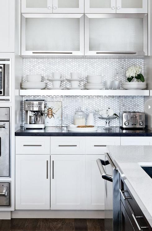 Small Kitchen Update Ideas
