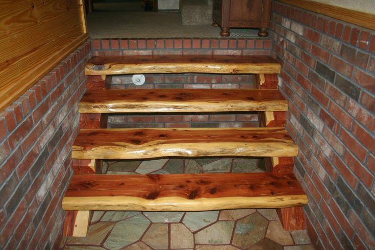 Wooden Loveseats Uk