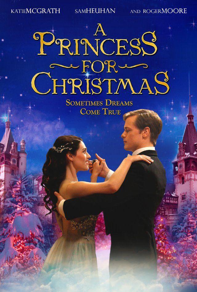 hallmark 2011 a christmas wish