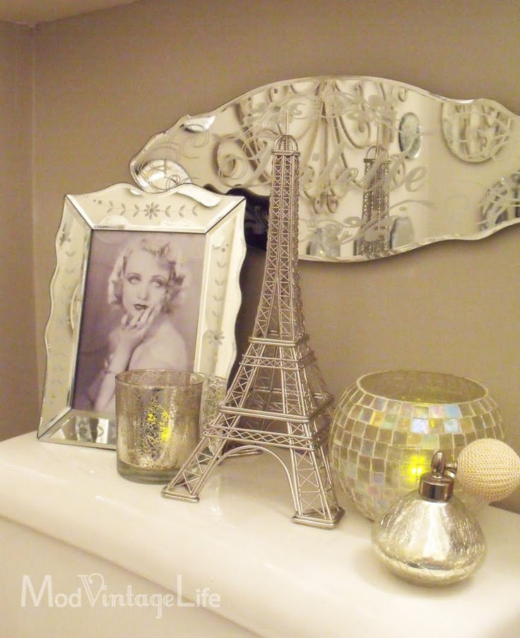 Pictures Cottage Bath Vanities