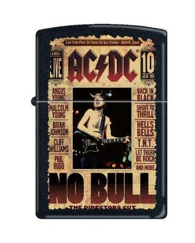 Poster Wall Street X 24 Bull 36