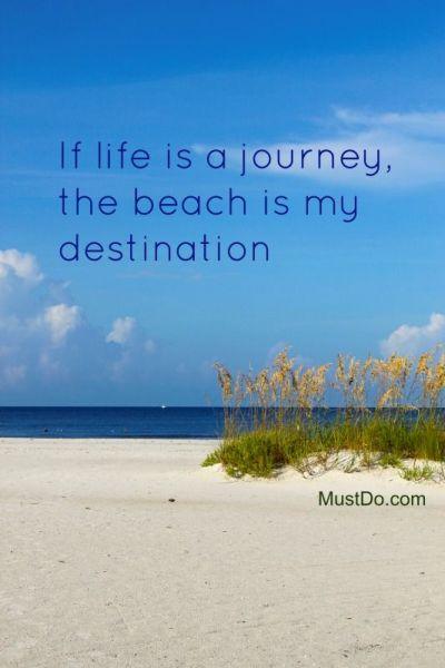 MustDo.com | Must Do Visitor Guides vacation information ...