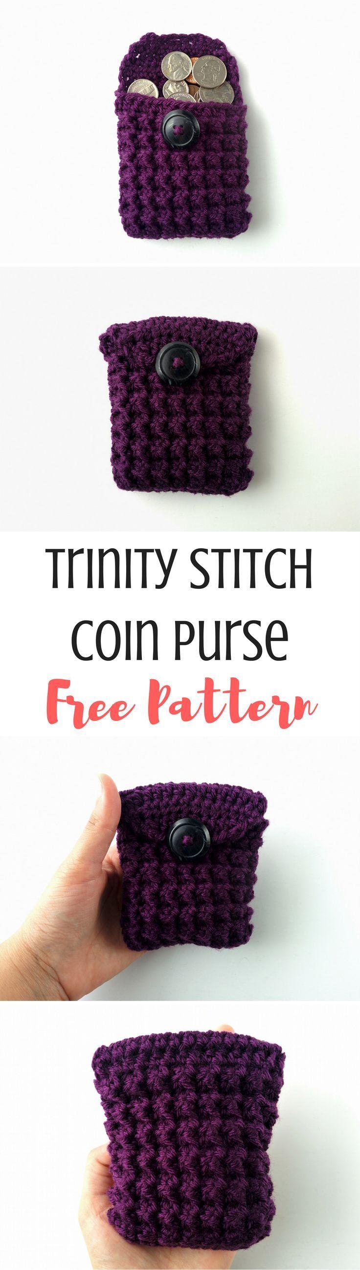 Hat Crochet Pattern Trolls Poppy