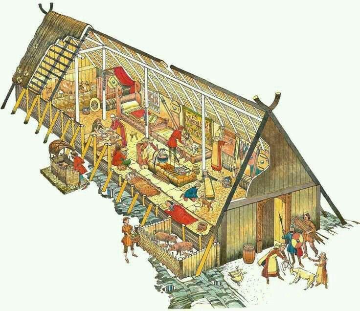 X Men Mansion Floor Plan
