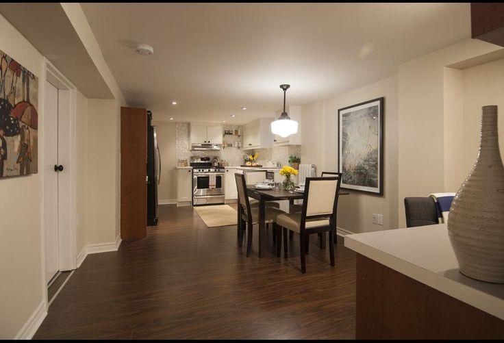 Kitchen Floor Plans Small