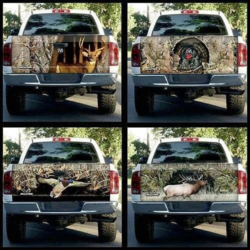 Realtree Girl Seat Covers For Cars