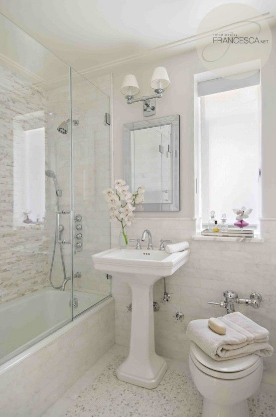 Beautiful Bathroom Designs Small Bathroom