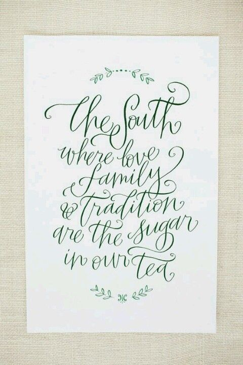 And Quotes Alcoholic Sayings Family