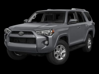 25+ best ideas about Toyota Suv Models on Pinterest ...