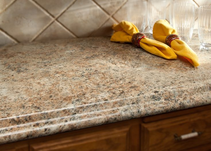 Where Buy Cheap Countertops