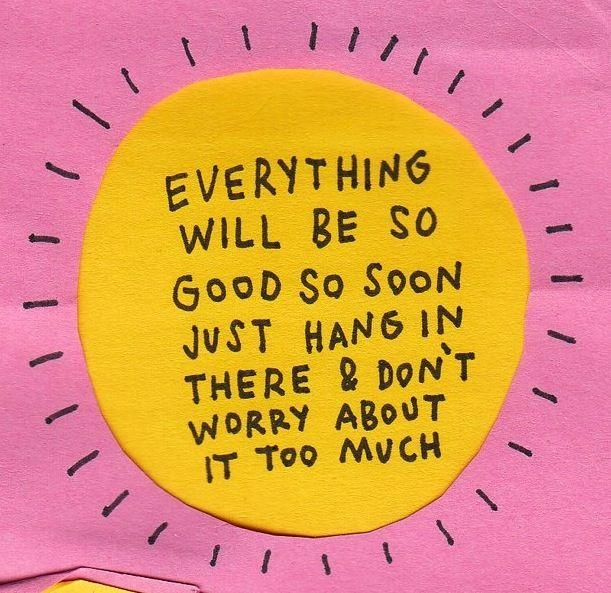 Depressive Love Quotes