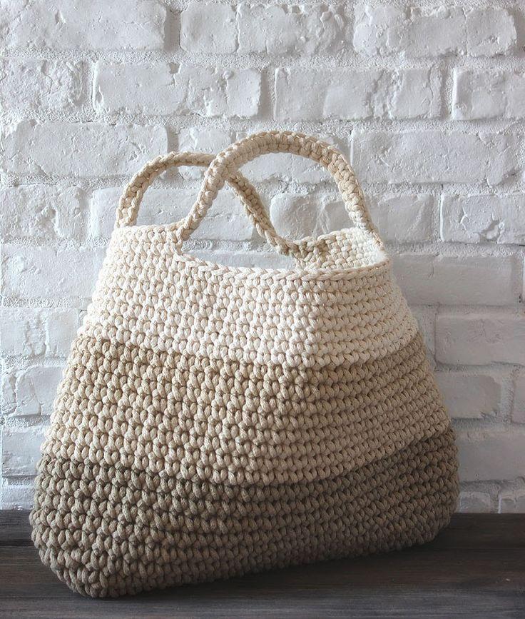 Simple Knit Afghan Patterns