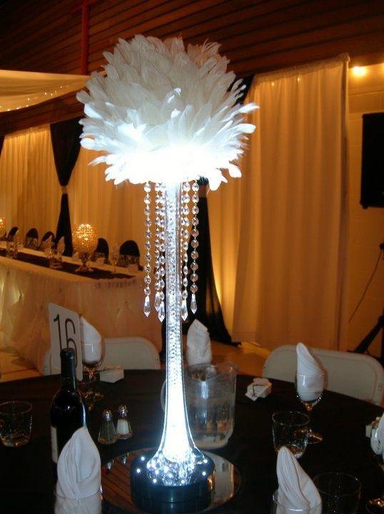 Cheap Wedding Invitations Bulk