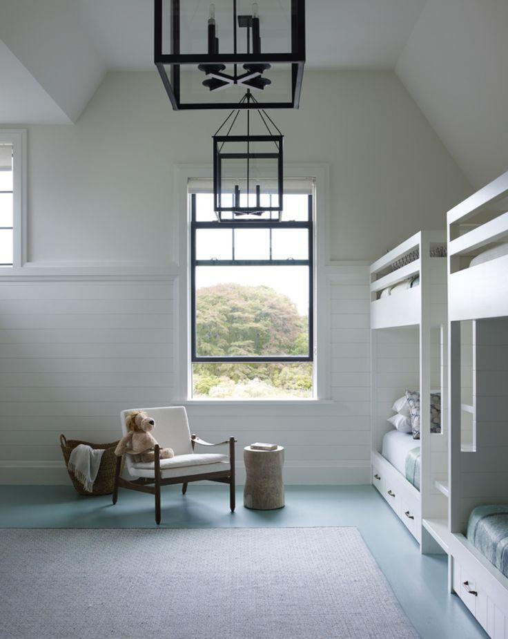 Best Interior Design Firms San Francisco