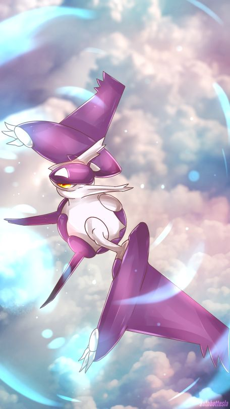 17 Best images about Latias on Pinterest | Posts, Art and ...