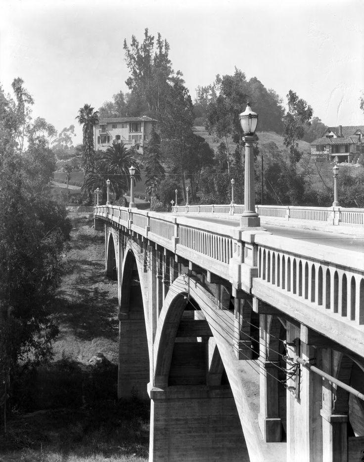 Victoria Club Riverside Historical