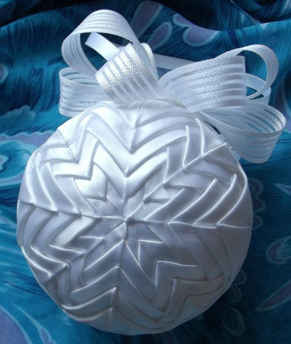 Quilted Christmas Ornament Patterns Free