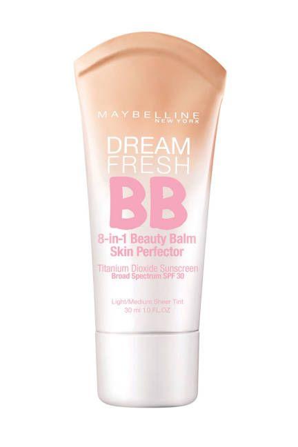 Balm Fresh 8in1 Dream Beauty