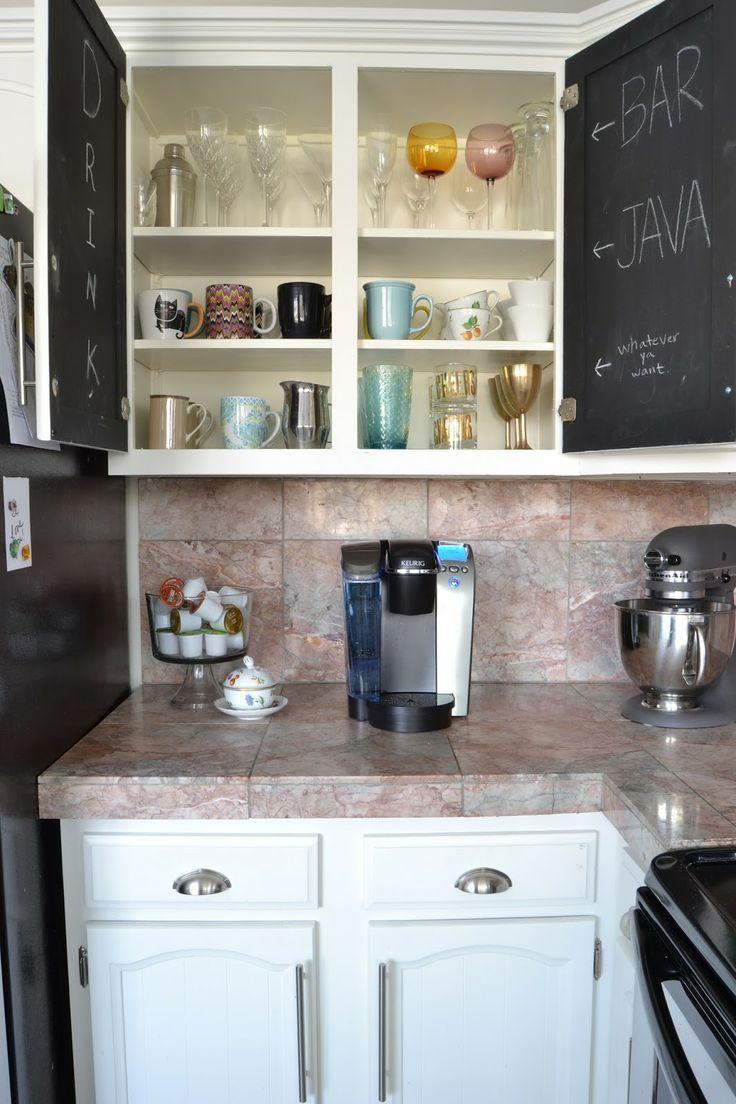 Kitchen Cupboard Online Shopping