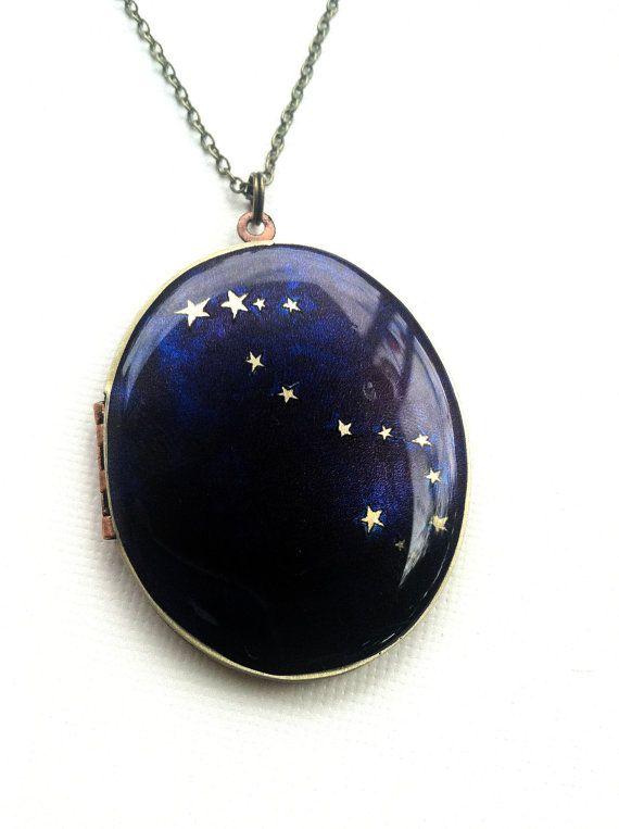 Constellation Sagittarius Tattoo Words