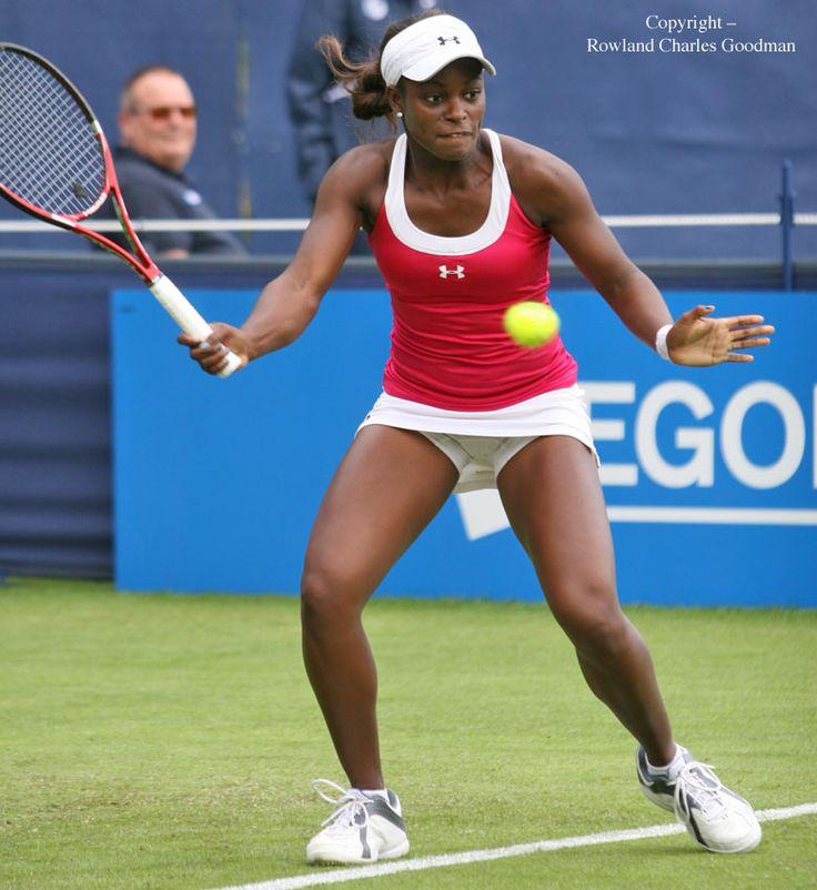 Venus And Serena Williams Us Open