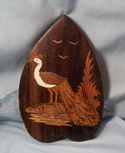 17 Best Images About Marquetry Wood Inlay Art On